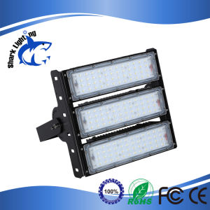Modular de alta potencia 150w de luz led de t nel - Proyectores de luz ...