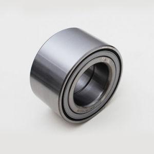 Nuevo producto para el coche del cojinete del cubo Autowheel