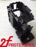 Lavorare/macinare/che gira, Prototyping di CNC dei ricambi auto del Rapid di SLS SLA