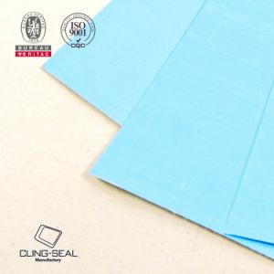 Comprimé de bâches de fibre C-8200