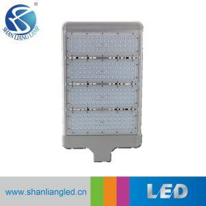 中国の製造60W LEDはIP66 LEDの街灯をつける