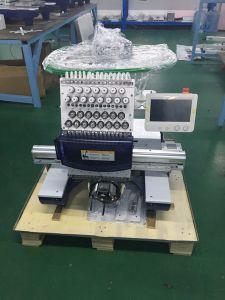 Feiya 컴퓨터 자수 기계 가격 Wy1201CS
