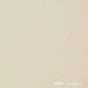 300*600 en de de Grijze Muur van het Bouwmateriaal van de Kleur 600*600 En Tegel van de Vloer (3316)