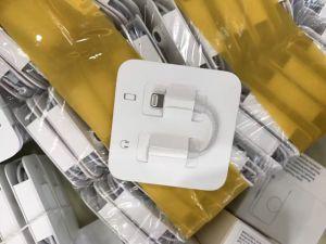Ursprünglicher Kopfhöreraudiojack-Kabel  für iPhone8/X/8 plus