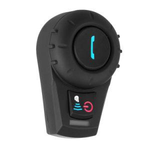 2017 Newtest гарнитура для селекторной связи шлем 500 метров производителя
