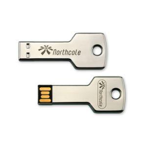 Заводская настройка ключ USB флэш-накопитель USB Disk