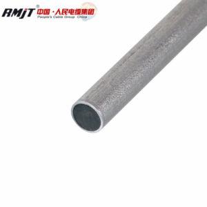 Collegare d'acciaio placcato di alluminio Acs del filo
