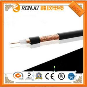 PVC isolato e cavo di controllo di rame flessibile dell'armatura di Sta del fodero