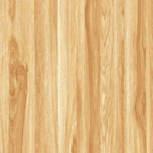 De opgepoetste Tegel van de Vloer van het Porselein Marmeren (JM63285D)