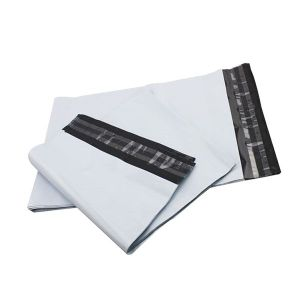 42*50+5 cm o la costumbre de la bolsa de burbuja de cosméticos personalizados