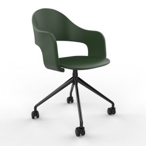 Современный металлический офис Конференц-зал Свертлюжное кресло для офиса отеля Дома