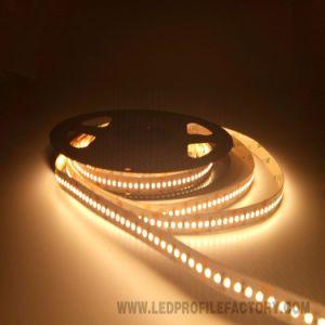 Indicatore luminoso di striscia flessibile di GS2216 LED