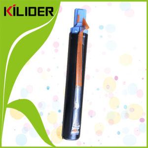 Kopierer-Laser-Nachfüllungs-Toner-Kassette für Canon Npg-59 Gpr-45 C-Exv42