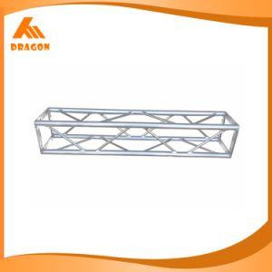 El techo, Truss Truss Truss, pesado, de la armadura de aluminio