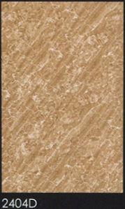 価格のタイルのAcid-Resistant 250X400によって艶をかけられる陶磁器の壁のタイル