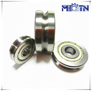 Le redressage des roulements à rouleaux de fil SD35