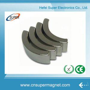 Мини-диск никель форму цилиндра неодимовый магнит для продажи