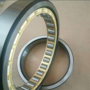 Nu332 SKF/NTN/NSK//Китай заводе цилиндрический роликовый подшипник SKF подшипники