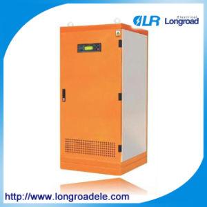 20-50kw Inversor Solar de retenção da grade