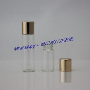 2 мл мини-парфюмерии подъемом (PB-02)