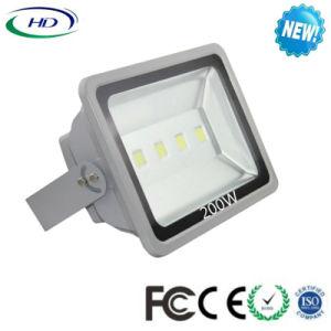 150 Вт/200W/300 Вт Светодиодные классической прожектор с сертификат