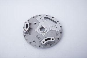 El hardware de molienda de giro de torno metálica de acero inoxidable aluminio de alta precisión de piezas de automóviles y maquinaria CNC mecanizado de piezas/mecanizado