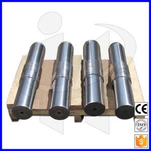 Utilisation du marteau hydraulique Piston, pièces de rechange pour le marteau hydraulique