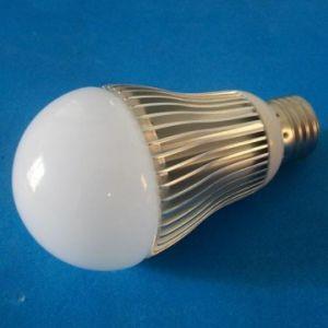 G60 5W LED Birnen-Produkte