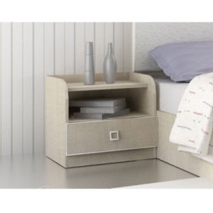 Oppein rural fornece a tabela de Nightstand (CT21144)