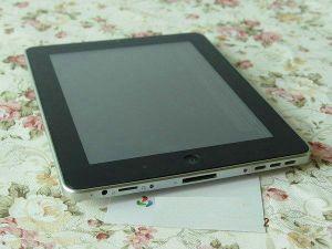 MITTLERE Rinde A8 des Android-2.2 der Tablette-800MHz Freescale Imx515 MITTLER