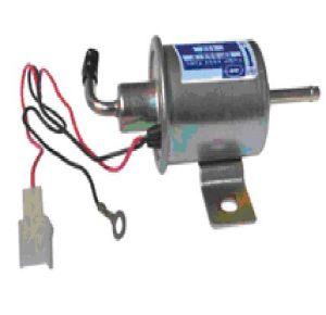 Автоматический насос подачи топлива (HEP-061)