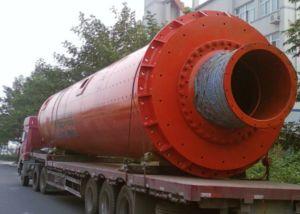 Стан цемента Hengxing изготовлением Китая