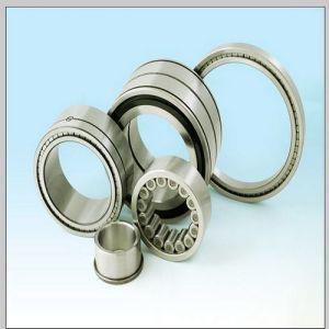 Roulement à rouleaux cylindriques (NU1004)