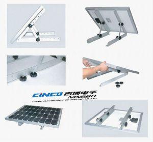 Soporte Solar ajustable