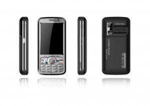 Telefono mobile della TV (TV06)