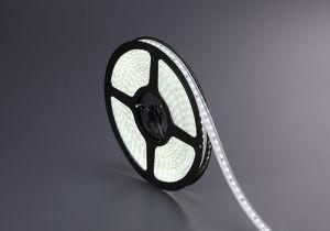 SMD de alta calidad3528 TIRA DE LEDS con Ce RoHS