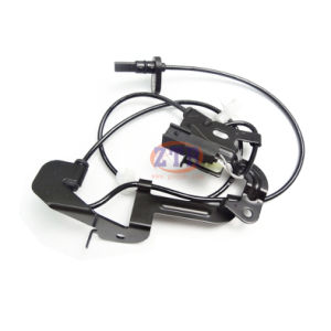 Auto Parts a la izquierda del sensor ABS de Ranger dB39-2C205-BD
