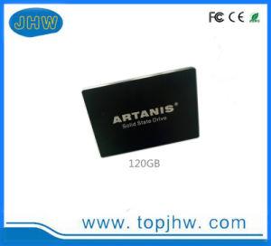Высокая производительность 2,5SSD SATA3 внутренний жесткий диск для портативных компьютеров
