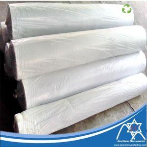 Tessuto non tessuto ecologico dei pp Spunbond per agricoltura