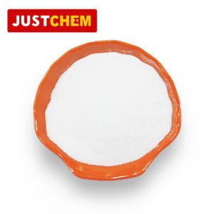 Goede Prijs Quality&Best voor (Kalium Acesulfame) acesulfame-K