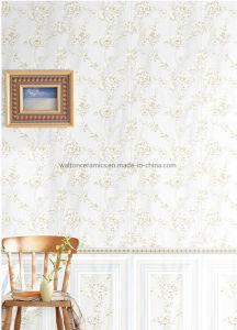 목욕탕을%s 중국 300X600 벽 종이 세라믹 벽 도와