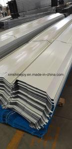PPGI PPGL pintados de color del techo de hojas de acero galvanizado para la estructura material de construcción de almacén
