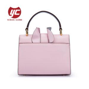 Saco de designer de moda - Sacola grande fabricante de bolsas da moda