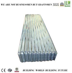 Dekoration-materielles gewölbtes Metallstahlstreifen für Verkauf