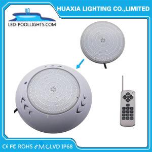 3000K, 6000K 12V 18W 24W 30W 35W 42W Piscina de LED de luz para debaixo de água