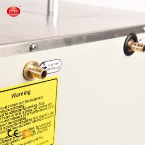 Bagno d'acqua di circolazione di raffreddamento refrigerato laboratorio con il prezzo di fornitore