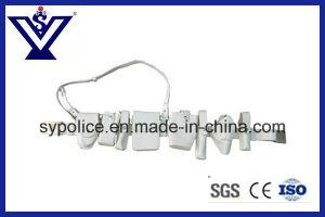 Venda a quente direito tático da polícia do Exército Correia/Engrenagem táctico (SYBJT-01)