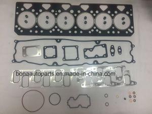 De Pakking van de Cilinderkop van de dieselmotor Voor Perkins 1106c 3681e043