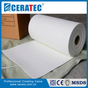 Водонепроницаемый бумажный мешок для отопления короткого замыкания