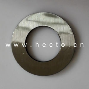 Funda de las piezas que soportan la arandela de casquillo de cojinete Auto 28,1X51